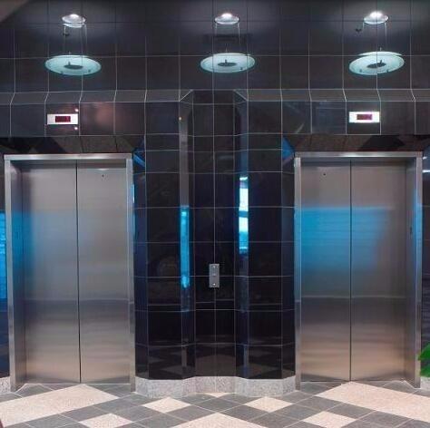 厂家供应名牌乘客电梯