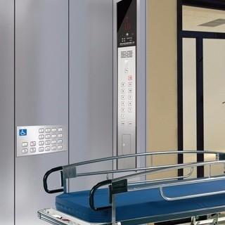 厂家直销医用电梯担架电梯