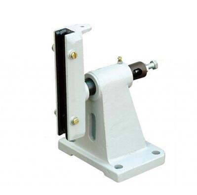 滑动轿厢电梯配件(用于16mm导轨)