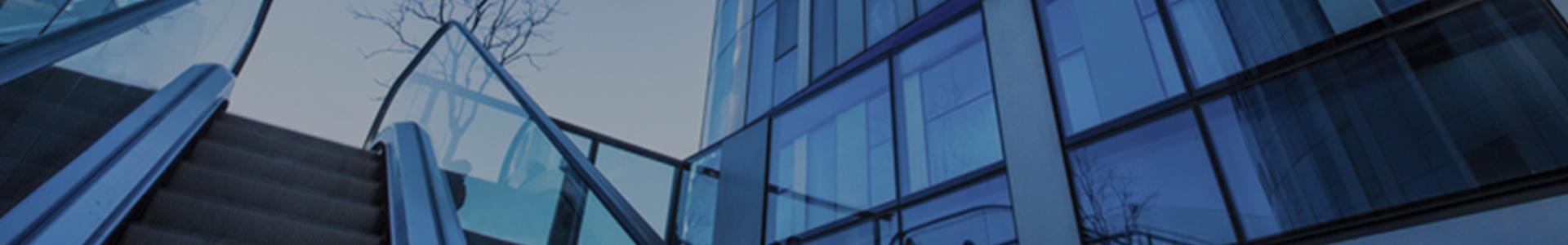 电梯销售厂家电梯维修厂家电梯保养厂家